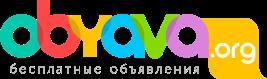 Obyava.org
